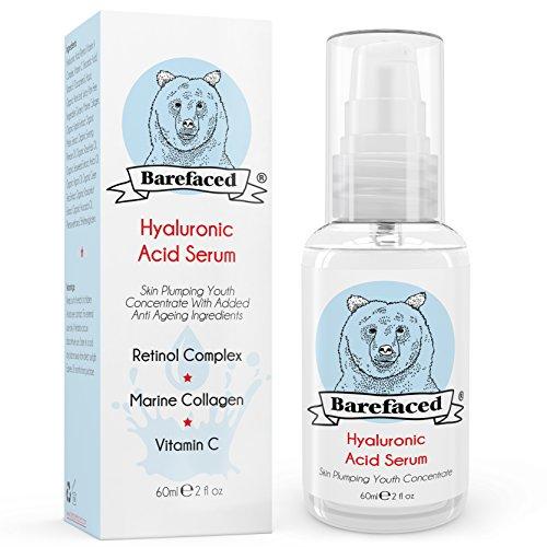 serum-dacide-hyaluronique-bebarefaced-pour-le-visage-grand-60-ml-traitement-anti-vieillissement-de-r