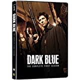 Dark Blue: Season 1 [Import]