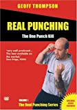 echange, troc Real Punching - Vol. 1: the One Punch Kill [Import anglais]