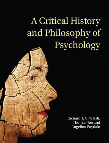 loneliness in philosophy psychology and literature book reviews Read loneliness in philosophy, psychology,  drawing on the fields of psychology, literature, and philosophy,  be the first to rate and review this book.