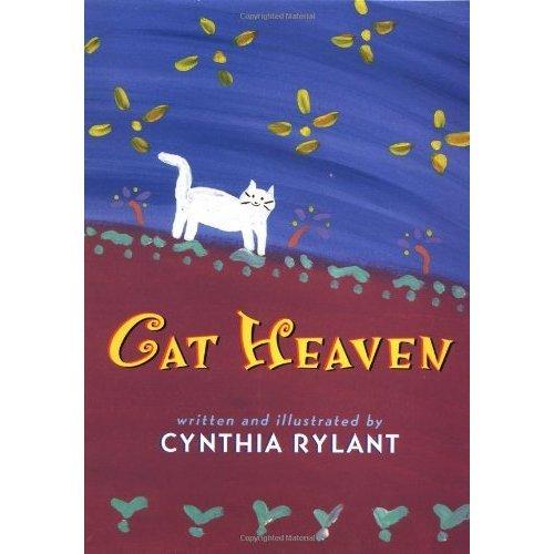 cat-heaven