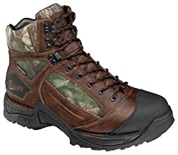 Men's Danner® TFX Hunter Light Realtree® Hardwoods