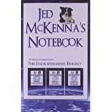 Jed McKenna's Notebook: All Bonus Content from the Enlightenment Trilogyby Jed McKenna