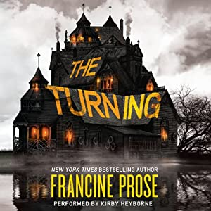 The Turning | [Francine Prose]