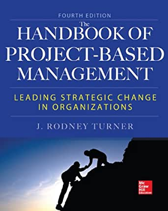 applied software project management ebook