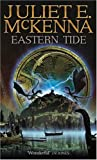 img - for Eastern Tide (Aldabreshin Compass #4) book / textbook / text book