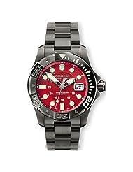 Victorinox Swiss Army Men's Watch 241430