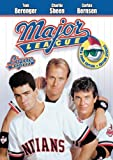 Major League (Ligue majeure) (Wild Thing Edition)