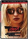 Plush (Bilingual)