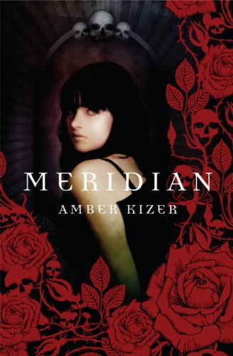Cover of Meridian