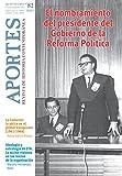 img - for Aportes. Revista de Historia Contempor nea: N  82, a o XXVIII (2/2013) (Spanish Edition) book / textbook / text book