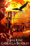 Itineras (The Samsara Chronicles Book 4)