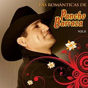 Amazon.com: Con Musica Romantica: Pancho Barraza: MP3 Downloads