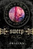 Origins: Book Eleven (Wicca)