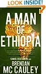 A Man Of Ethiopia: Holy Spirit Pentec...
