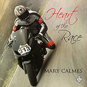 Heart of the Race Audiobook