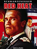 Red Heat Amazon Instant