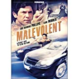 Malevolent [DVD] [2012] [Region 1] [US Import] [NTSC]