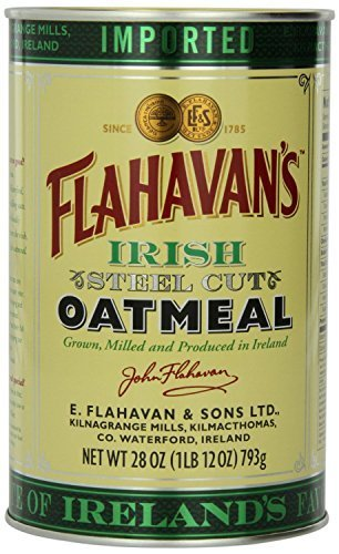 flahavans-irish-steel-cut-oatmeal-28-ounce-6-per-case-by-flahavans