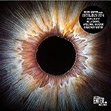 Enter.Ibiza2014 (4cd Mixed)