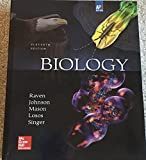 img - for Raven Biology: Ap Edition book / textbook / text book