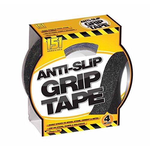 anti-slip-grip-tape-interieur-ou-exterieur-utilisation-4-metres-25-mm-de-large