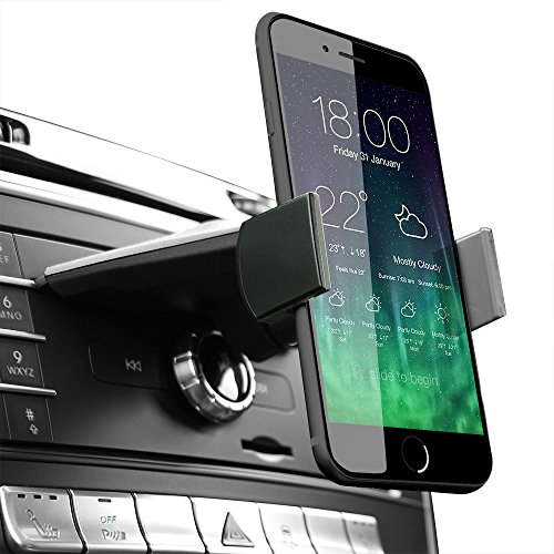 koomus-cd-air-pro-universal-smartphone-car-mount-holder-cradle-for-cd-slot