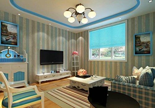 rayures-de-non-tisse-eco-friendly-verticales-decran-adapte-aux-filles-et-garcons-chambre-salon-canap
