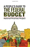 A Peoples Guide to the Federal Budget