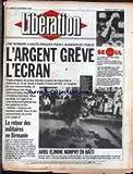 LIBERATION  du 19/09/1988