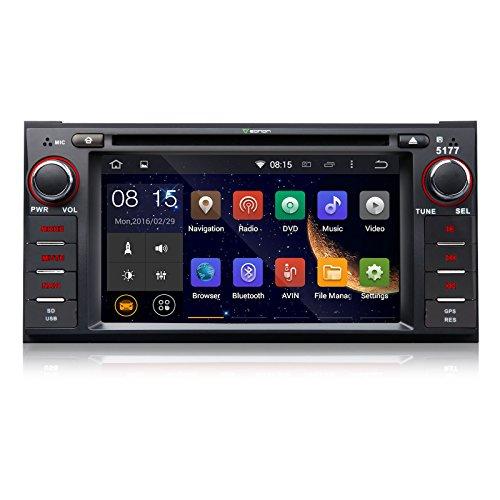 eonon-ga5177f-62-inch-car-dvd-player-gps-radio-car-stereo-special-for-jeep-chrysler-dodge-sebring-30