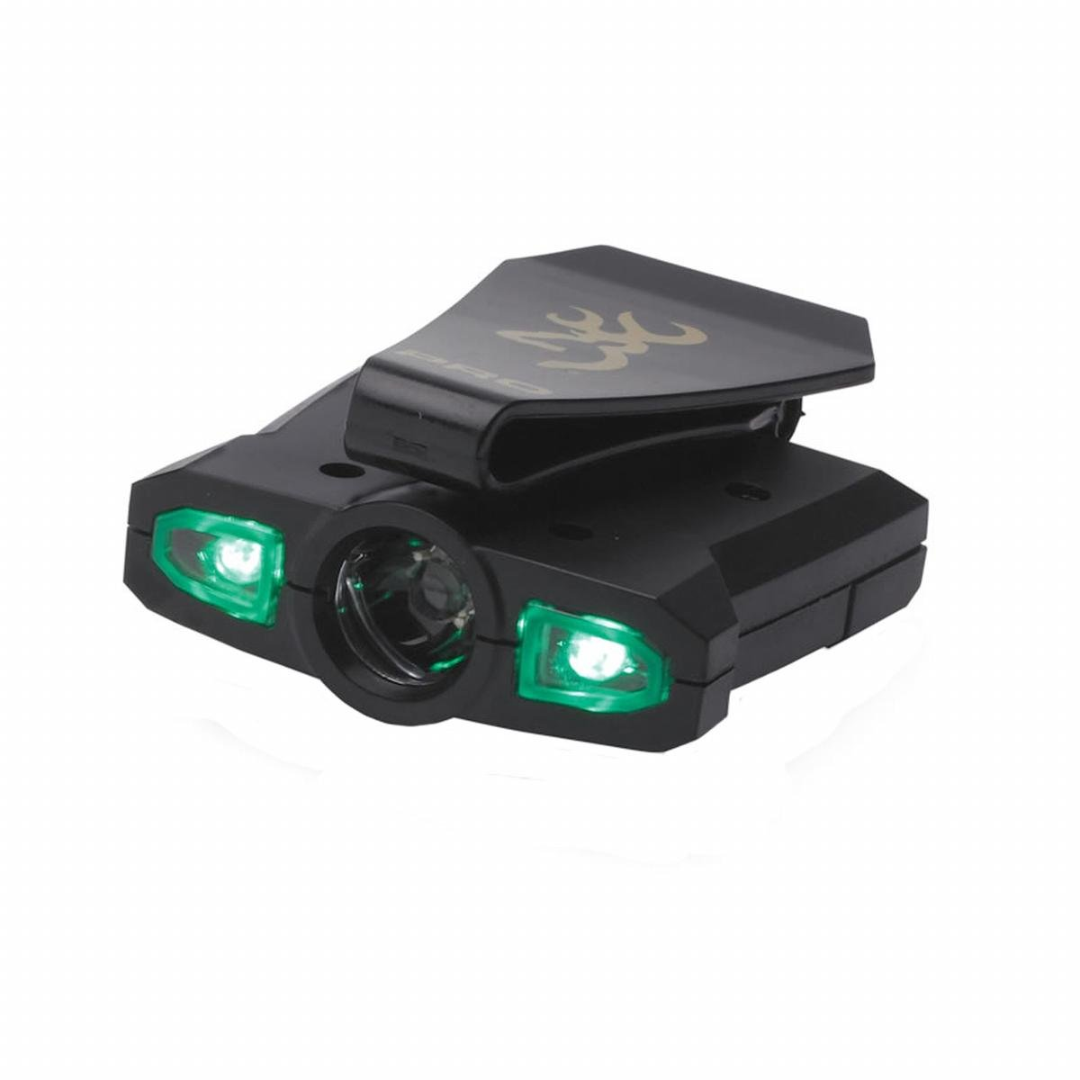 Pro LED Cap Light