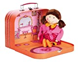 Sigikid - Maletín de herramientas de juguete (40536)