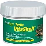Tetra 16965 VitaShell Shell and Skin Conditioner, 2-Ounce, 56.70-Gram