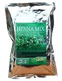 Herbal Mix Henna