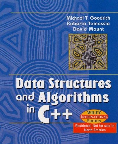 Introduction to Data Structures through C | Data Structures Tutorial | Mr. Srinivas