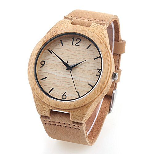 mens-wood-watch-leather-strap-natural-bamboo-wood-watch-creative-gifts-fashionbrown