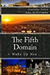 The Fifth Domain: > Wake Up Neo (Engl...