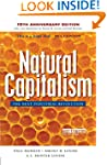 Natural Capitalism: The Next Industri...