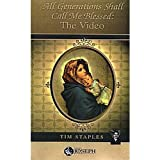 img - for All Generations Shall Call Me Blessed book / textbook / text book