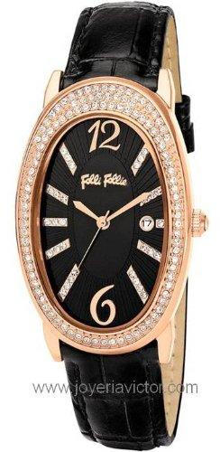 folli-follie-orologio-wfb012stk