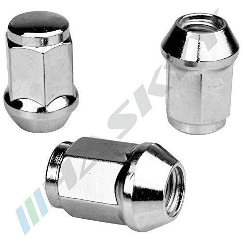 tuerca-de-rueda-cromada-para-llantas-de-aluminio-mazda-mx5-mx6-premacy-rx7-rx8-tribute-xedos-6-9-m12