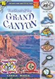 The Ghost of the Grand Canyon (Real Kids! Real Places!)