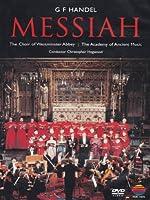 Messiah [DVD] [NTSC] [1982] [2011]