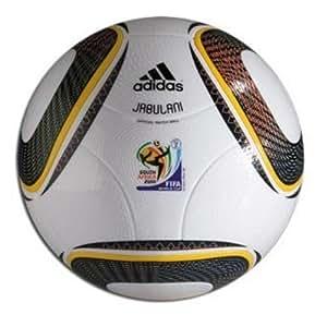 adidas World Cup 2010 Official Match Soccer Ball