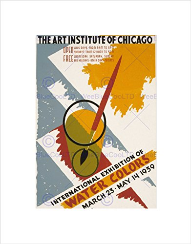 ad-international-water-color-art-institute-chicago-framed-print-b12x10511
