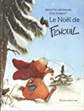 img - for Noel de Fenouil (FR: Merry Chr Davy (French Edition) book / textbook / text book
