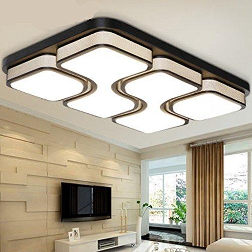 doppia-zsq-e-otto-di-ferro-in-stile-minimalista-moderno-soggiorno-a-soffitto-lampada-a-luce-led-rett
