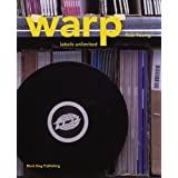 Warp: Labels Unlimited ~ Rob Young