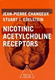 img - for Nicotinic Acetylcholine Receptors: From Molecular Biology to Cognition (Odile Jacob) book / textbook / text book